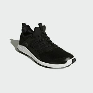 promo code 7fb7f 82138 adidas Shoes - MEN TRAINING CRAZYMOVE SHOES BA8027 B2